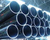 OCTG_Pipes_2
