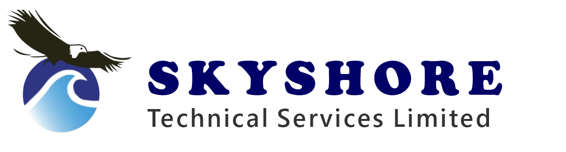 Skyshore Technical Services Ltd